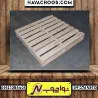 خرید ضایعات چوبی در نواچوب