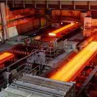فولاد تجارت مولایی