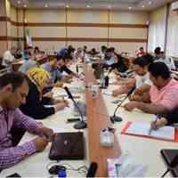 اموزش پیشرفته فارکس ارز دیجیتال بورس ایران