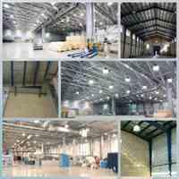 سینی کابل کشی/خدمات برق/اجرای روشنایی/تابلو برق/تعمیر و نگهداری