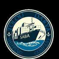 شرکت کشتیرانی و حمل و نقل بین المللی
