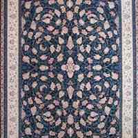 پادری|فرش قسطی|فرش قسطی در کرج|فرش کوروش|خرید فرش به قیمت تضمین شده