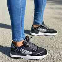 کفش و کتونی با ضمانت+اشانتیون