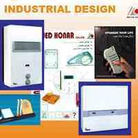 طراحی صنعتی (طراحی محصول)