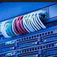 انجام کلیه خدمات نرم افزار و شبکه با قیمت مناسب