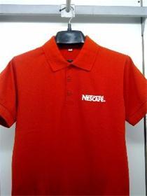 تی شرت تبلیغاتی تولید تی شرت تبلیغاتی تولید تی شرت تبلیغاتی