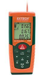 نمایندگی رسمی فروش متر لیزری ، فاصله سنج DT300