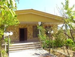باغ ویلا 1650متری دوبلکس در خوشنام ملارد