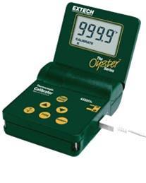فروش انواع مولتی کالیبراتورحرارت 433202 باضمانت BTM