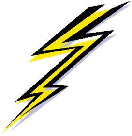ترانس محافظ استابلایزر فاراتل تثبیت کننده ولتاژ ام