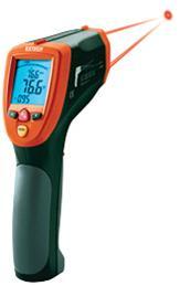 حرارت سنج لیزری 42570