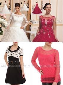 لباس عروس لباس نامزدی لباس راحتی لباس مجلسی ترک