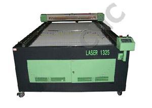 CNC  سی ان سی لیزر برش لیزری حکاکی لیزر