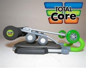 توتال کر Total Core
