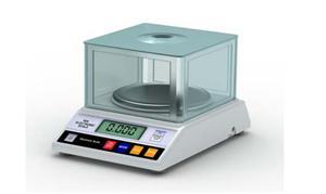 ترازوی آزمایشگاهی مدل:BL1000