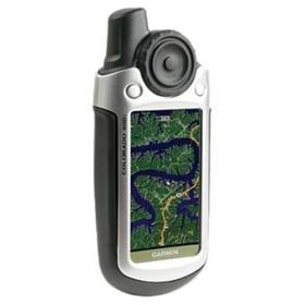 فروش انواع GPS جی پی اس های دستی Garmin