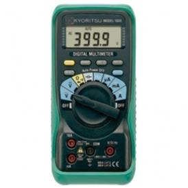 فروش مولتی متر دیجیتال 1009