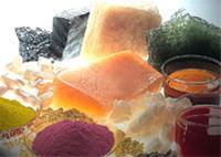 مواد اولیه لاستیک وایتون،NBR, EPDM,Kalrez