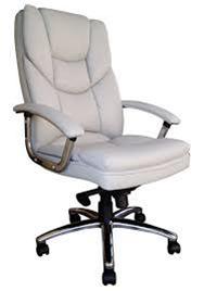 تعمیرات صندلی اداری فروش صندلی اداری تعمیر صندلی