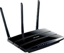 فروش مودم ADSL و تجهیزات TP-LINKفقط عمده
