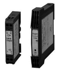 ترانس دیوسر قابل برنامه نویسی مبدل 4تا 20میلی آمپ