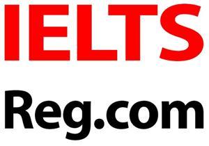 ثبت نام آزمون آیلتس IELTS