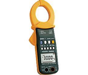 تستر مقاومت عایق ، میگر 3007A
