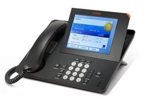 مرکز تلفن IP - مرکز تماس IP