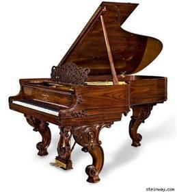 خرید و فروش انواع پیانو دست دوم و آکبند