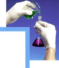 پخش دستکش لاتکس (Latex) و لوازم مصرفی
