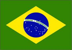 آموزشگاه زبان پرتغالی پارسیانا ( حضوری - آنلاین)