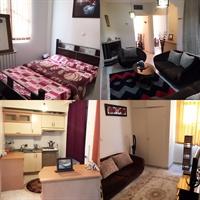 اجاره آپارتمان مبله کوتاه مدت در شرق تهران