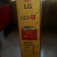 فروش ویژه LED سامسونگ الجی سونی با قیمت استثنایی