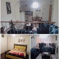 اجاره کوتاه مدت و بلند مدت آپارتمان مبله در سهروردی شمالی