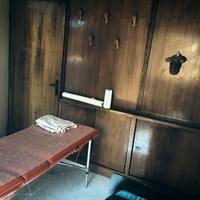 خدمات ماساژ ریلکسی و درمانی