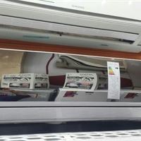 کولرگازی واسپیلت نصب وفروش انواع مدلهای روز
