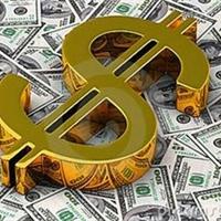 پرداخت سرمایه و خرید ملک شما در هر کجای ایران بصورت کاملا تضمینی