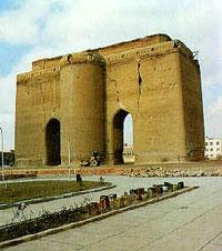 نیازمندیهای آذربایجان شرقی